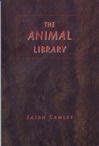 animal library cover.jpg