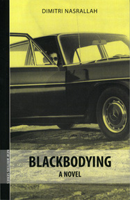 Blackbodying Cover