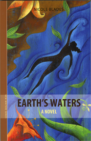 Earth's Waters Cover