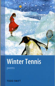 winter tennis cover.jpg