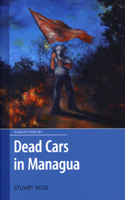 DeadCars cover small.jpg