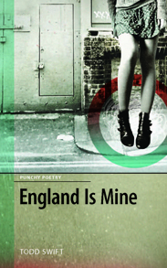 england is mine cover.jpg