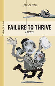 Failure to Thrive cover small.jpg