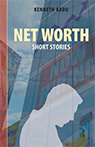 Net Worth Cover