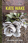 small Kate Wake cover