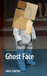 Ghost Face Cover small