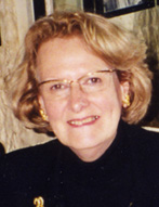 Huguette O'Neil Author