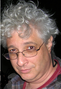 Stuart Ross Author.jpg